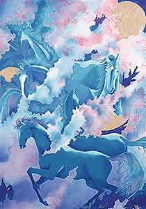 draw_a_horse_kurebayashi