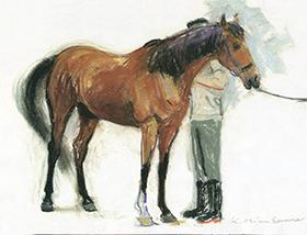 draw_a_horse_mizusawa