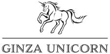ginzaunicorn