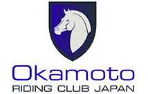 okamoto_ridingclub_japan