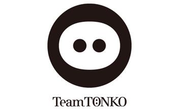 teantonko_logo
