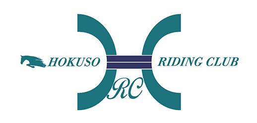 mochida_logo